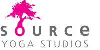 Source Yoga Studios Logo